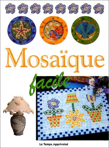 creamosaique.free.fr/228358437X.08.LZZZZZZZ.jpg